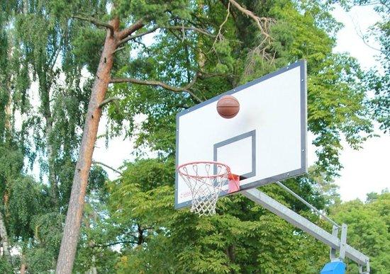 Jurmala Holidays : Sports in Summertime