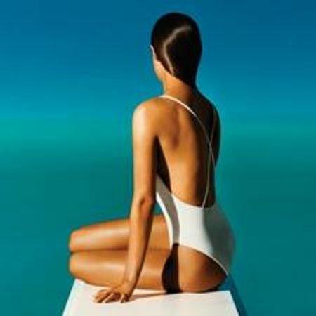 massage body shampoo Coffs Harbour