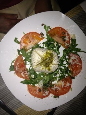 Restaurant Plato