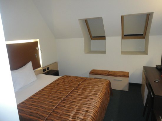 Hotel Lent
