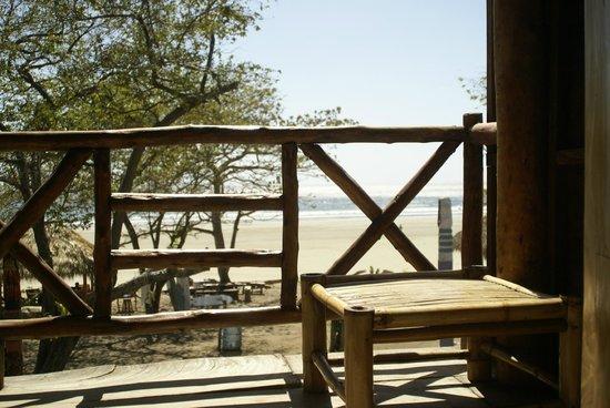 写真Playa Hermosa Beach Hotel枚