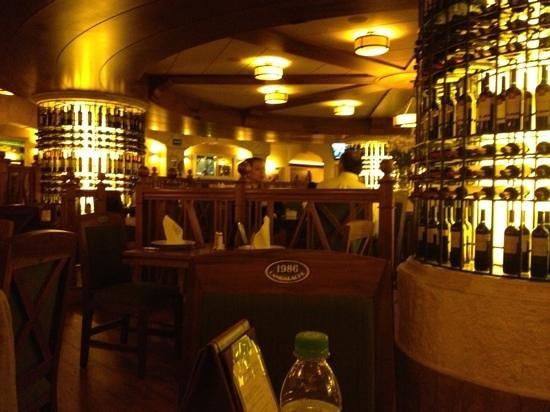 Good Restaurants In Polanco Mexico City