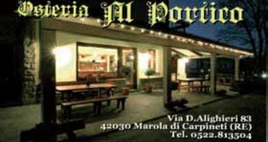 Carpineti, Italy: getlstd_property_photo