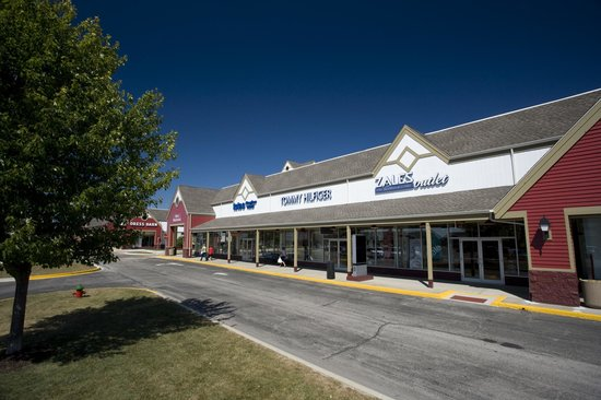The Uniform Outlet - Tanger Outlets Howell - N Burkhart Rd Suite G, Howell, Michigan - Rated 5 based on 21 Reviews