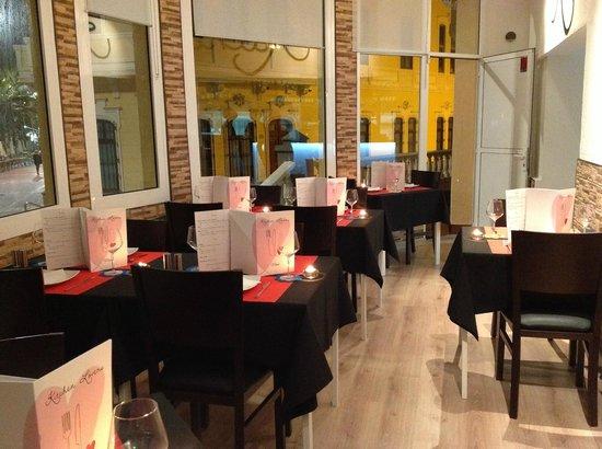 Kitchen lovers las palmas de gran canaria fotos n mero - Canarias 7 telefono ...