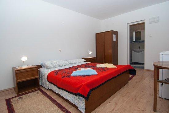 Villa Lavanda: Room 7