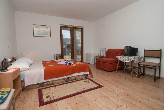Villa Lavanda: Room 8