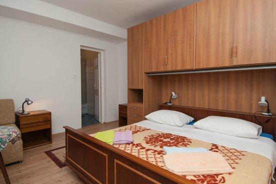 Villa Lavanda: Room 9