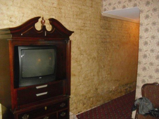 写真ホテル セント マリー フレンチ クオーター 枚