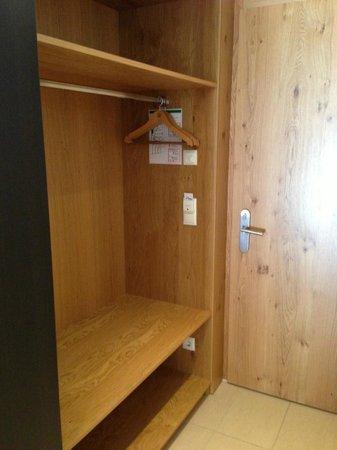 m3Hotel: Room