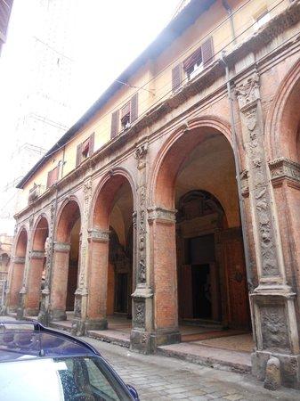 Chiesa di San Bartolomeo
