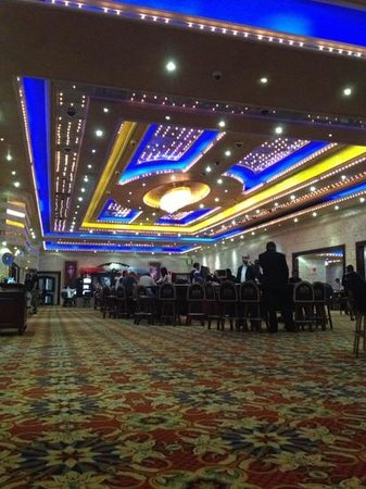 Hamaca casino by taj mahal hotel casino atlantic city nj