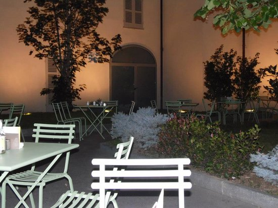 Caffetteria Mazzetti: getlstd_property_photo
