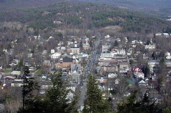 Related Keywords Amp Suggestions For Milford Pa