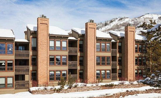 Photo of The Lodge At Steamboat Steamboat Springs
