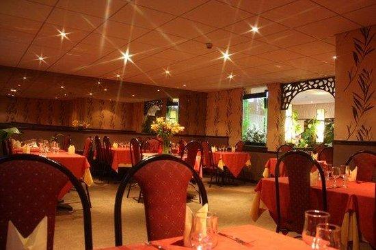 East Ballina Chinese Restaurant | 68 CHERRY Street, Ballina, New South Wales 2478 | +61 2 6686 8191