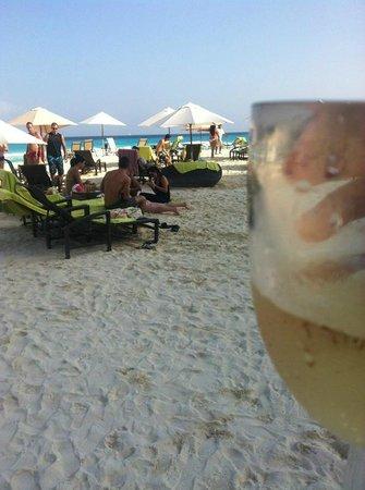 ME Cancun: 4
