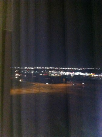 Drury Inn & Suites Kansas City Independence: North Side