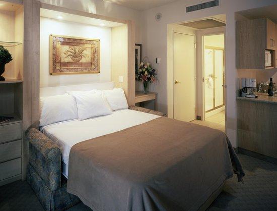 Polo Towers Suites Las Vegas 2018 Hotel Reviews