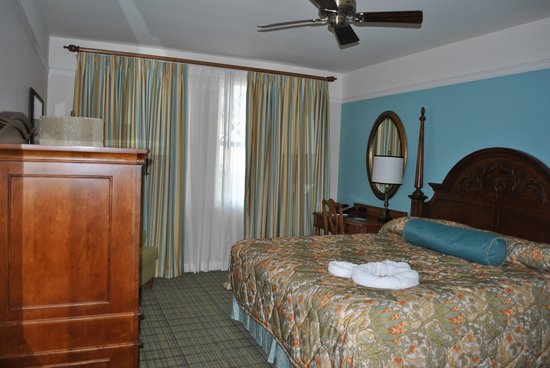 disneyus saratoga springs resort u spa dormitorio