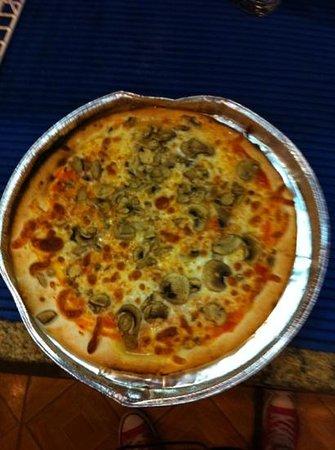 Pizzeria Ristorante Pegaso