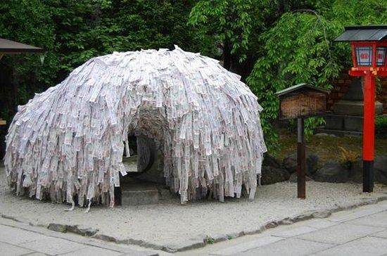 Yasui-Konpiragu :                   yasui konpiragu
