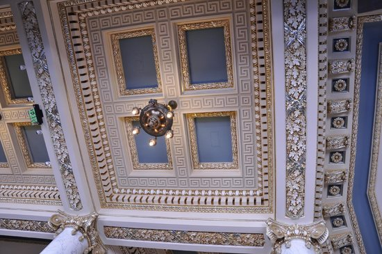Milwaukee County Historical Society:                   Lots of details here