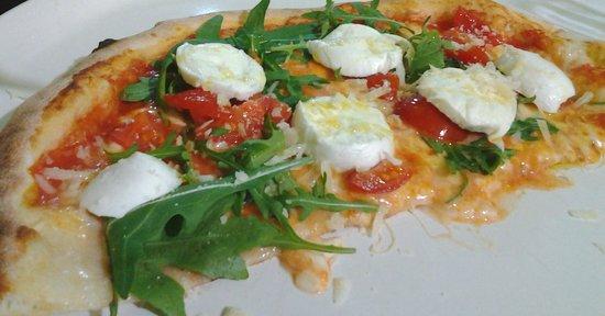 Pizzeria Federico