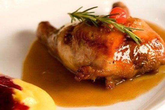 Pierre restaurante frances chiapas fotos y restaurante for Restaurante frances