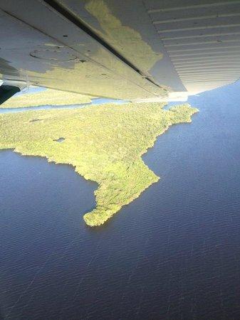 Wings Ten Thousand Islands Aero Tours 사진