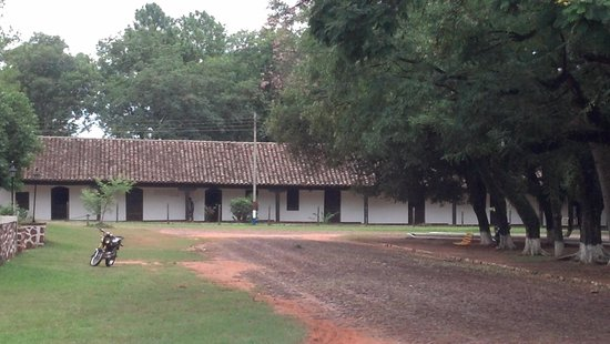 Santa Maria de Fe, Paraguay: getlstd_property_photo