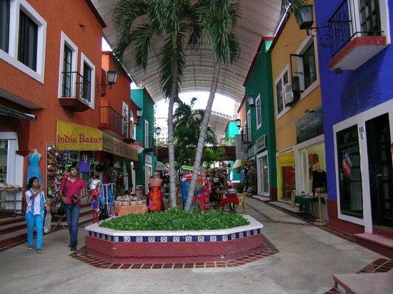 Cancun 2018: Best Of Cancun, Mexico Tourism