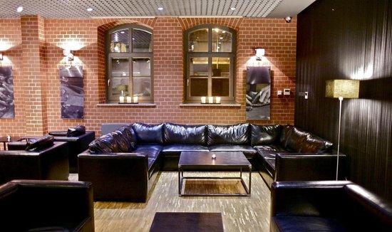 City Park Hotel & Residence 사진