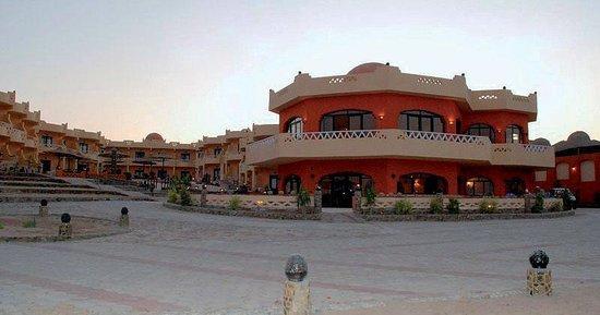 Photo of Cupidon Resort Marsa Alam