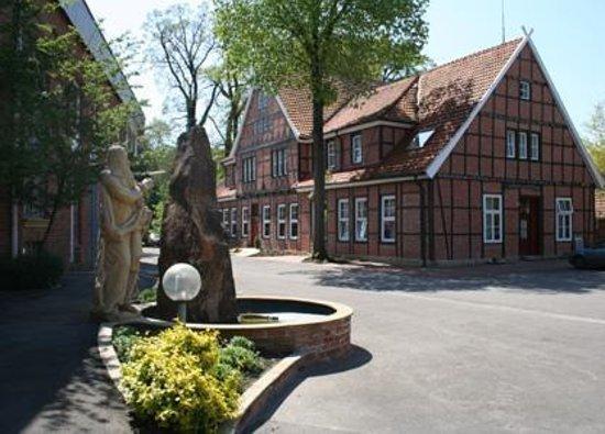Beste Spielothek in Fürstenau finden