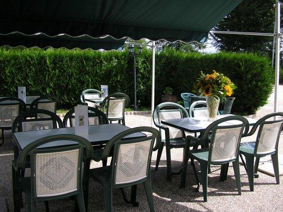 Les Terrasses Bois Guillaume - Les Terrasses Bois Guillaume u2013 Wraste com