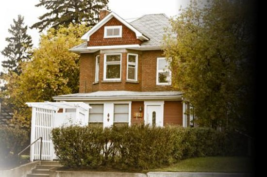 Photo of Cooper's Lodge Saskatoon