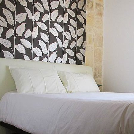Photo of Castille Suites Valletta