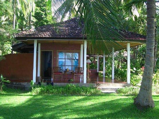 Bali Mandala Resort