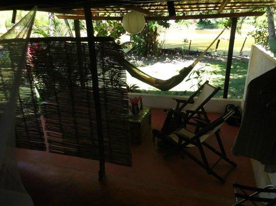 Yelapa Oasis照片