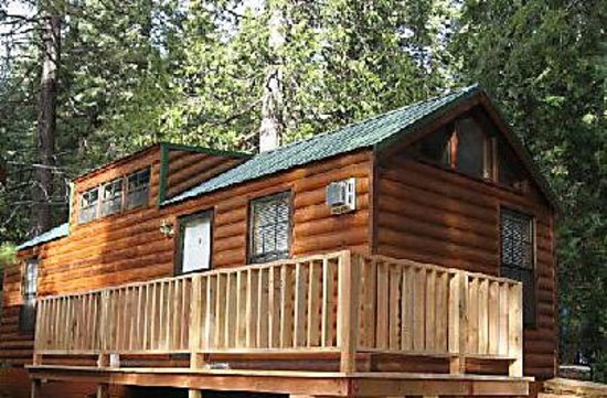 Big Springs Resort Updated 2016 Campground Reviews