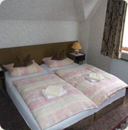 Hotel Zum Bollwerk