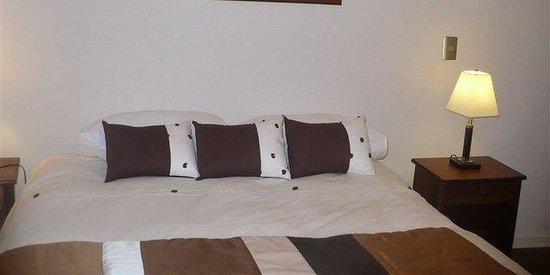 Chileapart.com Foto