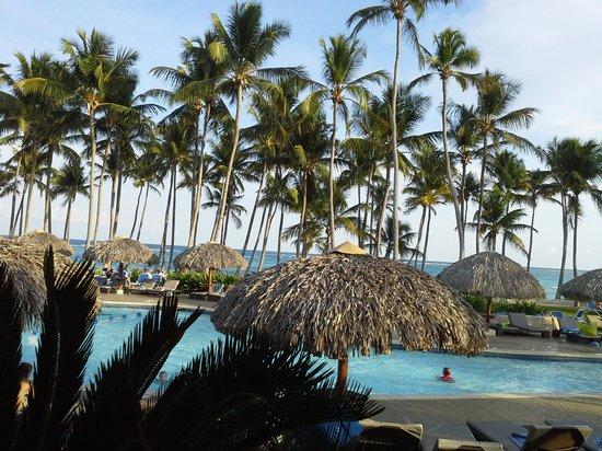 Club Med Punta Cana 사진
