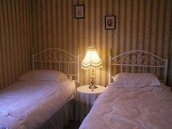 Balnacraig Bed & Breakfast Photo