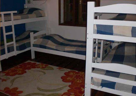 Photo of Casa39 International Student House Rio de Janeiro
