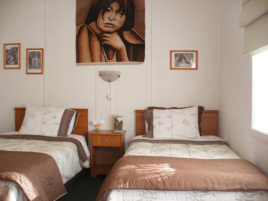 Photo of Hostal Labarca Punta Arenas