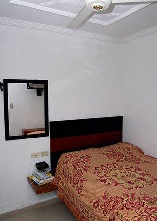 Hotel Calarca