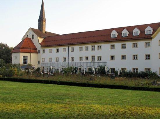Kapuzinerhof