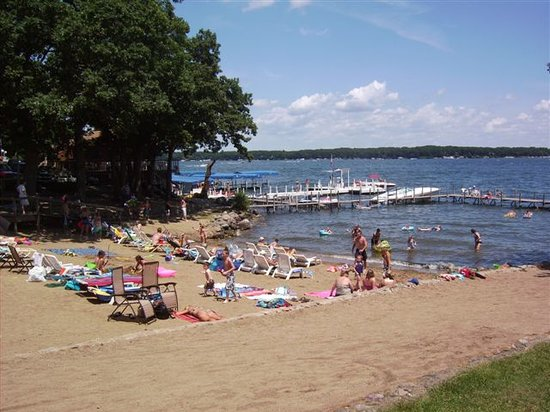 Photo of Village West Resort - West Lake Okoboji Spirit Lake